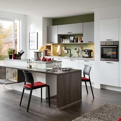 Küchen outlet  Küchen - willkommen in der Welt der Küchen. - Ihr ...